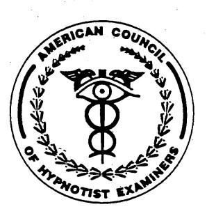 ACHE-Logo-2001